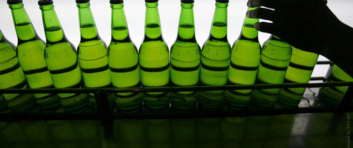 Как понять, что у человека алкоголизм, и сколько белорусов из-за него умирают