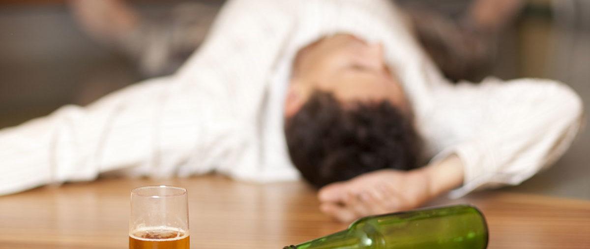 Анонимное лечение алкоголизма в Минске